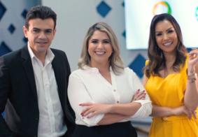 TV Tambaú estreia nova programação no dia 11 de novembro