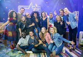 Globo confirma apresentadora da nova temporada de 'PopStar'