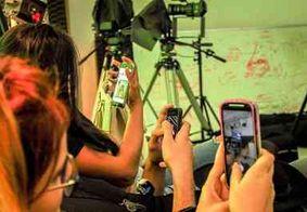UFPB lança concurso fotográfico para inspirar experiências na quarentena