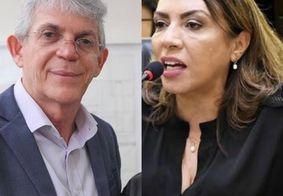 Petistas manifestam apoio à filiação de Ricardo, Cida e outros ao partido