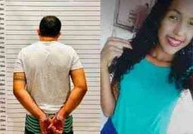 Adiada para novembro audiência de caminhoneiro suspeito de estuprar e matar adolescente