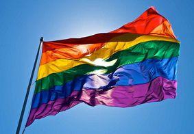 Ao menos 12 universidades federais do Brasil têm cotas para alunos trans
