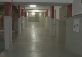 Escolas particulares de João Pessoa continuarão sem aulas presenciais