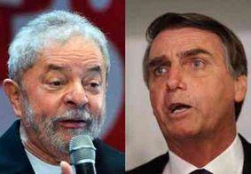 Após soltura de Lula, Bolsonaro falta a entrevista e evita imprensa