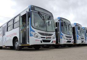 Greve no transporte público não pode prejudicar população, diz Semob-JP