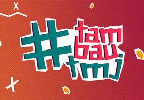 Rede Tambaú de Comunicação lança projeto de apoio aos empreendedores