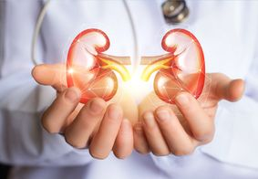 Vídeo: Médica esclarece dúvidas sobre a saúde dos rins