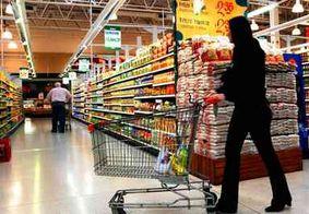 Supermercado é autuado por prática de preços abusivos em João Pessoa, diz Procon