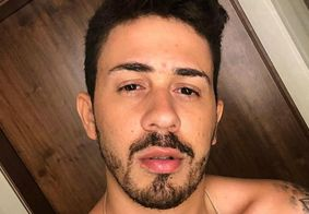"""Carlinhos Maia se defende após polêmica sobre suicídio: """"Não incitei"""""""