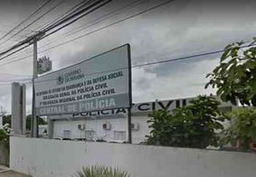 Mãe e filha são encontradas mortas dentro de casa, na Paraíba