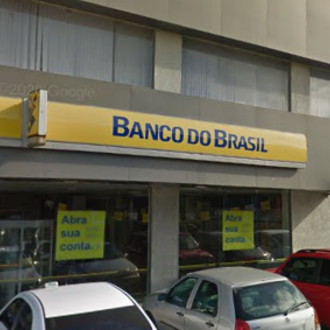 Bancários protestam contra demissões e fechamento de agências do Banco do Brasil na PB