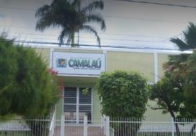 Preso durante operação que investiga desvio de recursos, prefeito de cidade paraibana é solto