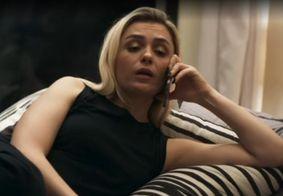 Erro em 'A Dona do Pedaço' gerou demissão na Globo, diz site