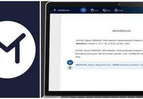 Conheça a ferramenta gratuita coloca textos acadêmicos dentro das normas da ABNT