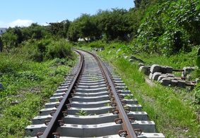 CBTU suspende parte de viagens de trens neste sábado (8)