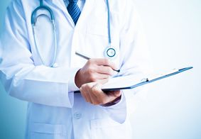 Ginecologista tira dúvidas sobre câncer do colo do útero