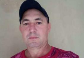 Alagoa nova: homem é morto a tiros e ex-enteado é principal suspeito