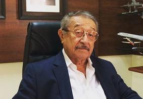 José Maranhão apresenta PEC para que eleições municipais deste ano sejam adiadas