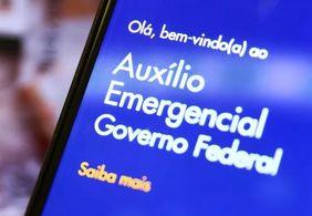 Lista com novos aprovados do Auxílio Emergencial é divulgada