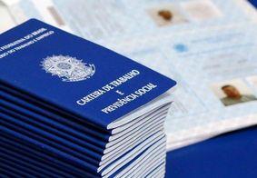 Confira as vagas de emprego oferecidas no Sine de Campina Grande