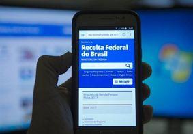 Veja quem recebe o 4º lote de restituições da Receita Federal nesta segunda (31)