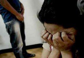 Homem é preso após vender celular com vídeos dele estuprando criança