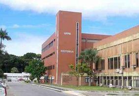 UFPB inscreve em 29 cursos e eventos on-line até esta segunda (7)