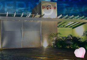 Após quase 40 anos, famoso motel encerra atividades no segmento em João Pessoa