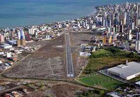 Parque Ecológico vai ser construído no Aeroclube de João Pessoa; saiba mais