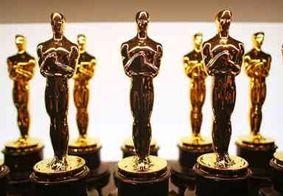 Lista de indicados ao Oscar 2019 é divulgada; Lady Gaga concorre a melhor atriz