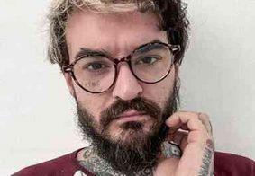 PC Siqueira presta depoimento em São Paulo após acusações de pedofilia