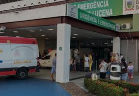 Após fiscalização, CRM constata irregularidades no Hospital de Trauma de João Pessoa