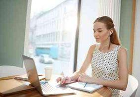 Capes oferta 300 mil vagas de cursos online para professores