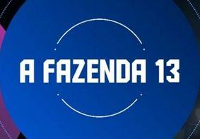 Record revela novos nomes de participantes de 'A Fazenda 13'; veja