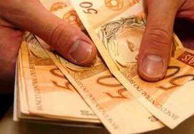 Ministério da Economia anuncia salário mínimo de R$ 1.039 em 2020