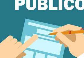 Edital para concurso da Polícia Militar no Pará é publicado e oferta mais de 2 mil vagas
