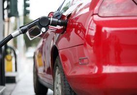 Saiba onde encontrar o menor preço da gasolina em João Pessoa