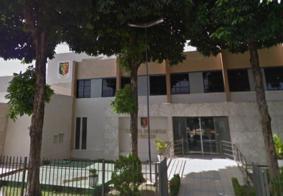 Ex-secretário de Educação da PB é multado após TCE julgar irregular compra de R$ 6,7 milhões em livros