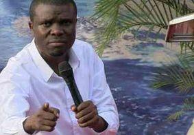 """""""Óleo ungido"""" mata vinte pessoas durante culto evangélico na África"""