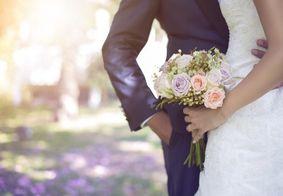 Festa de casamento causa surto de Covid-19 em cidade dos EUA