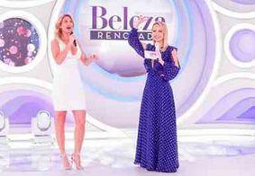 Naiara Azevedo e Lívia Andrade realizam sonhos de fãs no 'Programa Eliana' neste domingo (29)