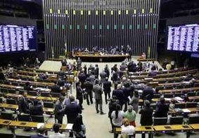 Câmara opta por transferir Coaf para Ministério da Economia; veja como votaram deputados da PB