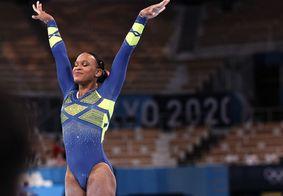 Após tocar na Olimpíada, 'Baile de Favela' cresce 40% em reproduções