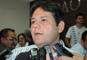 TJPB recebe denúncia contra prefeito afastado de Patos, Dinaldo Wanderley