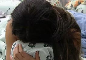 Juliette chora após desentendimento com Viih Tube e Fiuk