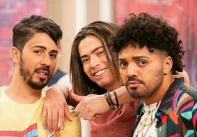 Depois de briga com Whindersson Nunes, Carlinhos Maia deixa 'Os Roni'