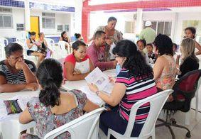 Resultado da Pré-matrícula da rede municipal sai dia 27; confirmação de vaga termina dia 30