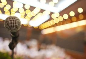 Covid-19: Câmara aprova projeto para ajudar setor de eventos