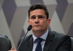 STF volta a julgar suposta parcialidade de Moro em processo contra Lula