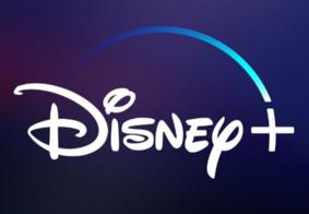 Disney+ conquista assinantes quatro vezes mais rápido do que a Netflix